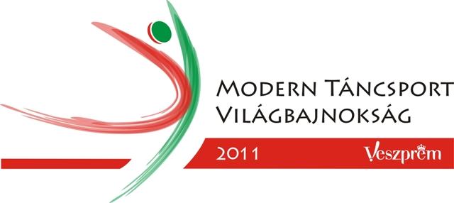 Modern Tánc Világbajnokság 2011